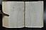folio 4 05