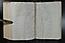 folio 4 06