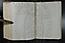 folio 4 08