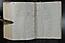 folio 4 09