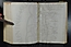 folio 4 0a Índice del año 1810-1814