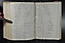 folio 4 0b