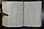 folio 4 0c
