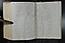 folio 4 10