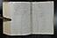 folio 4 11