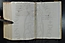 folio 4 12