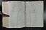 folio 4 13