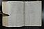 folio 4 14