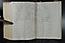 folio 4 15