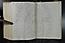 folio 4 16