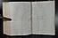 folio 4 17