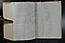 folio 4 18