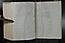folio 4 19
