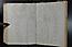 folio 4 20
