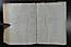folio 4 21