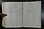 folio 4 23