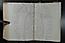 folio 4 25