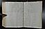 folio 4 26