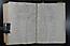 folio 4 27