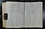 folio 4 29
