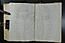 folio 4 30