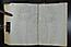 folio 4 31