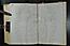 folio 4 33