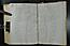 folio 4 34