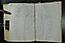 folio 4 35