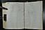folio 4 36