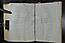 folio 4 37