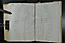 folio 4 38