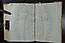 folio 4 39