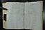 folio 4 40