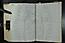 folio 4 41