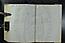 folio 4 44