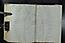 folio 4 45