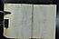 folio 4 46
