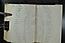 folio 4 50
