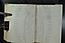 folio 4 51