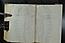 folio 4 52