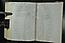 folio 4 55