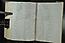folio 4 56