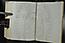 folio 4 58