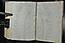 folio 4 59