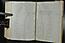 folio 4 60