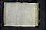 folio 002-1912