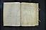 folio 019-1617-FUNDACIÓN en 1615