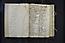 folio 035-MEMORIA DE COFRADES-1633
