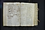 folio 038-1641